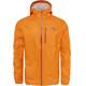 The North Face M's Flight Series Fuse Jacket Exuberance Orange